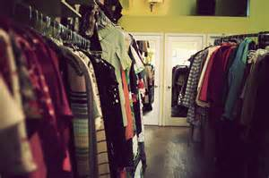 Consignment Shops The Beginner S Guide To Consignment Stores Thrift Shops