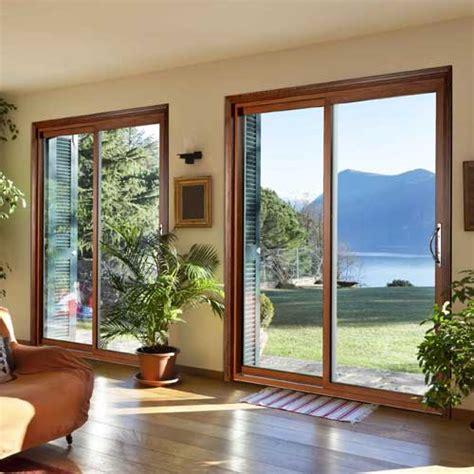 Gerkin Doors by Bloombety Wooden Floor Registers With Wicker Basket Tips