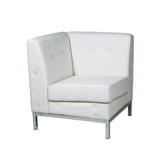 Accent Chairs For Living Room Philippines Accent Chair Acs 02 Arts And Trends Office