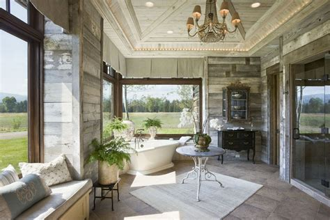 country master bathroom ideas great country master bathroom zillow digs