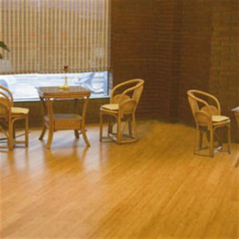 artikel membuat suling bambu designall20 membuat lantai bambukumpulan artikeltips