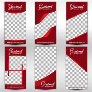 menu cover template restaurant menu cover templates vector free