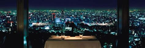 Top Bars In Tokyo by Tokyo A Travel Guide To Tokyo S Best Bars Clubs