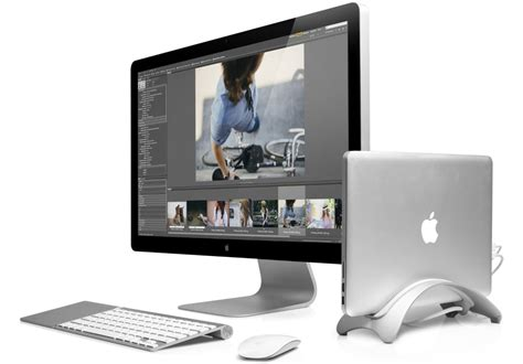apple desk tops how to choose the best stand or desktop mount for apple s