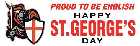 s day quotes george happy st george s day flag picture