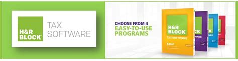 Deal of the Day: 51% off select H&R Block 2014 Tax ... H And R Block 2015 Tax Software Deals