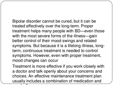 can antidepressants cause mood swings wellbutrin mood swings 28 images bipolar disorder