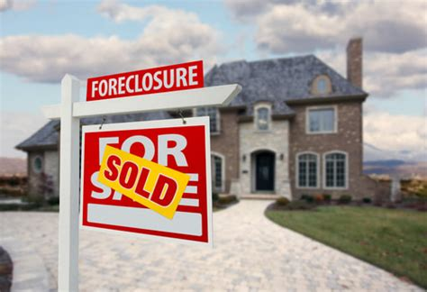 foreclosure houses high end multi million dollar foreclosures on the rise