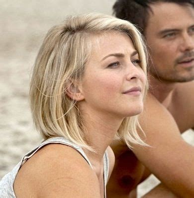julianne hough hair safe harbor image result for julianne hough short hair safe haven