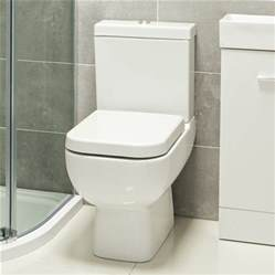 bathroom toilet maurina small toilet hugo oliver
