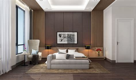 25 beautiful bedrooms with accent walls 25 beautiful exles of bedroom accent walls that use