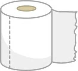 toilet paper toilet paper clip art
