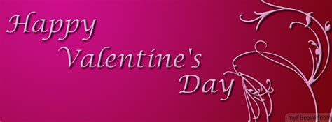valentines day covers timeline covers fb covers