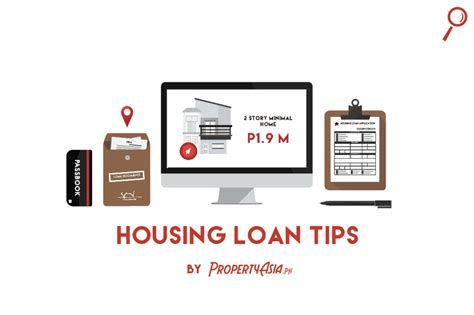 housing loan tips 6 tips for getting a home loan housing loan tips