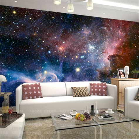 living room mural custom size wallpaper hd large murals living room tv wall