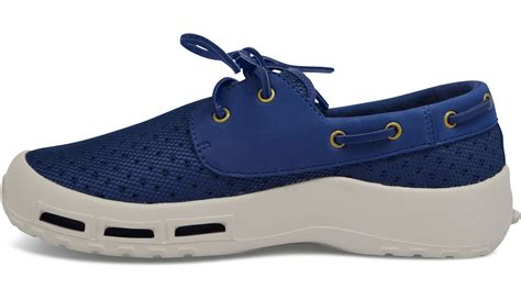 boat shoes universal store soft science comfort footwear the fin 5 colours mens boat