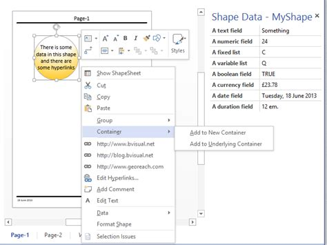 visio file shape save visio to pdf 28 images exporting diagrams from