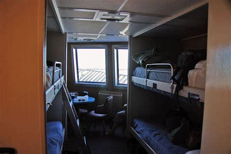 ferry from washington to alaska anchorage haines motel