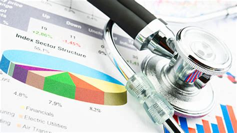 Free Mba In Healthcare Management by Integrating Value Analysis Into Healthcare Operations