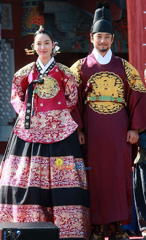 dramacool king s woman 1000 images about korean historical dramas on pinterest