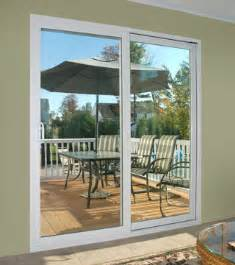 Patio Sliding Doors Prices by Where To Find The Best Sliding Glass Doors Prices