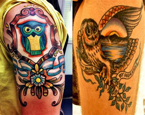 owl eyes tattoo meaning owl eyes tattoo meaning tattoo collection