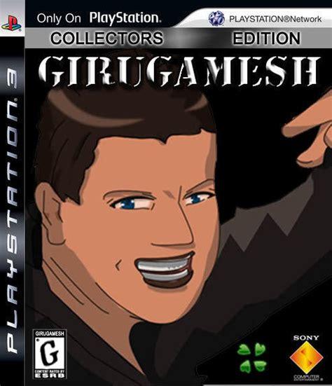 Girugamesh Meme - image 15979 girugamesh know your meme memes