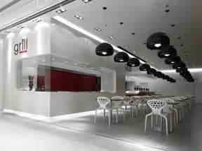 Modern Restaurant Interior Design Ideas Interior Decoration Of Restaurant Table Interior Car Led Lights