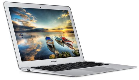Macbook Air Md760 macbook air 13 quot md760