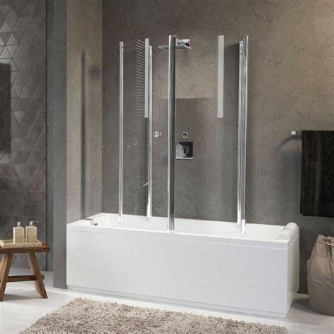 box per vasche da bagno 4 box e chiusure per vasca vasche da bagno