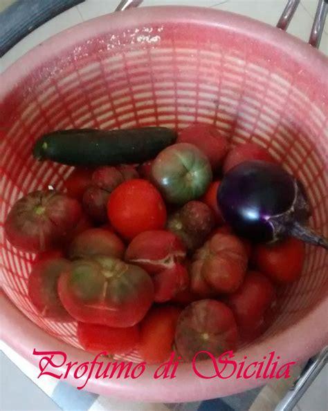 passata di pomodoro fatta in casa passata di pomodoro fatta in casa come una volta profumo