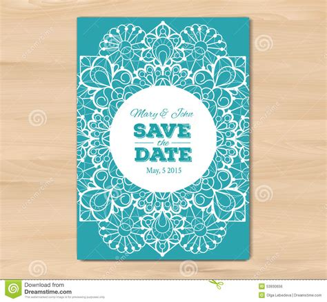 free save the date clipart pictures clipartix