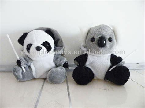 Cover Mobil Lc Panda Geely Lc Panda Variasi 4 List Sesuai Ukuran new design custom koala and panda stuffed plush human doll toys buy stuffed plush human