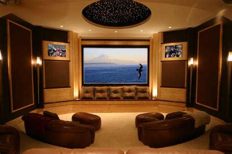 movies living room theater creating a family movie room we love movies hard
