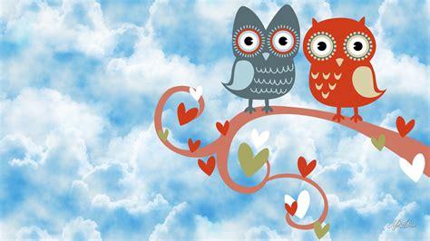 cute owl backgrounds pixelstalknet