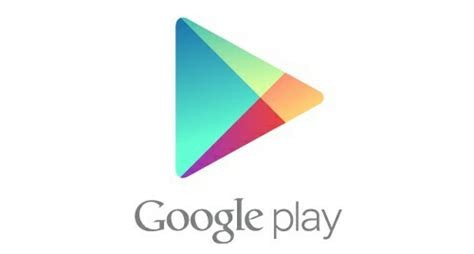 How To Use A Google Play Gift Card - how to redeem a google play store gift card outside of the us