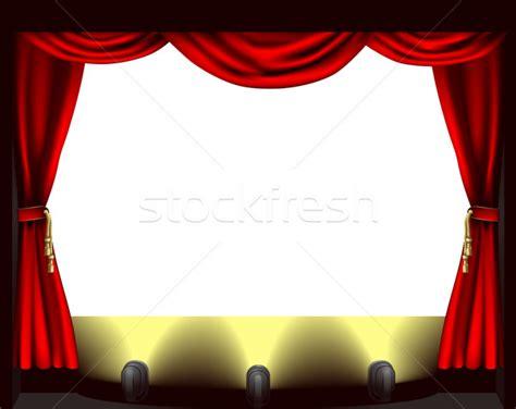 theater vorhang theater 183 b 252 hne 183 lichter 183 vorhang 183 183 design