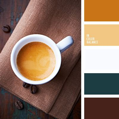 color coffee color of coffee foam color palette ideas