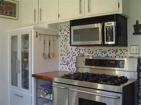 diy kitchen remodel ideas miscellaneous easy kitchen remodel ideas with pictures