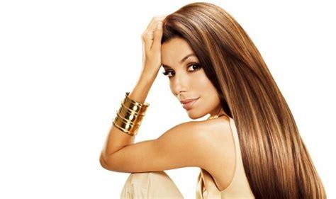 como alisar el pelo corto alisar el cabello sin calor facilisimo