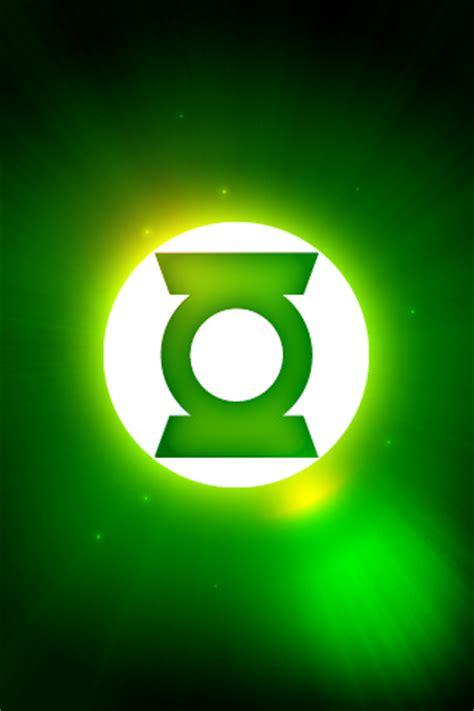 green lantern logo | flickr photo sharing!