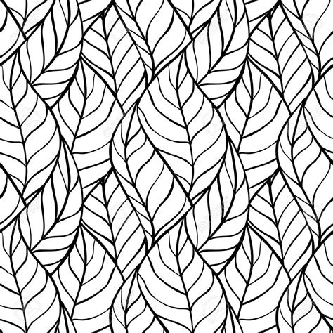 pattern in sketch 3 kirakira learn 3d design