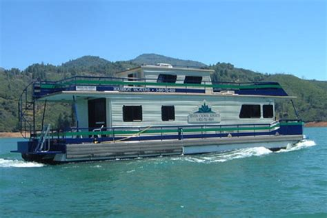boat house for rent grand sierra houseboat american houseboat rentals