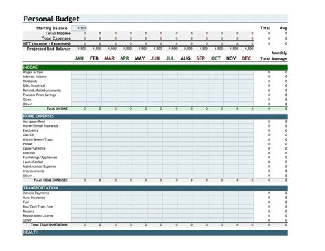 Easy Wedding Budget Excel Template Savvy Spreadsheets Ewb Turquoise Ex Use Template Excel