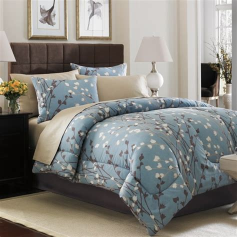 best sheets bed bath and beyond 634 best images about bed bath beyond on pinterest