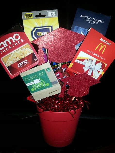 Gift Card Tree Diy - best 25 gift card tree ideas on pinterest cash for gift cards gift card basket and