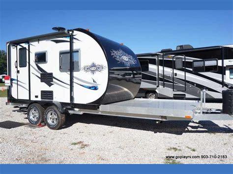 ultra light hauler lightweight hauler manufacturers