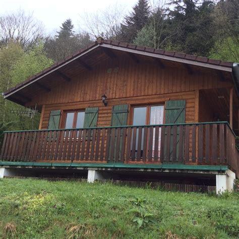 chalet in den bergen mieten chalet in den bergen in sapois mieten 898811