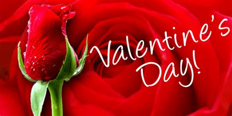 valentines e cards free s day poem free e card quotes