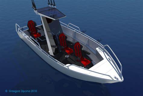 aluminum fishing boat design dart 20 all aluminium fishing boat design boat design net